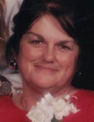 Lynn Marlene EAGLES