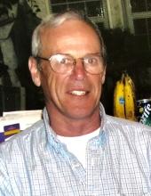 Lonnie Keith Attridge Obituary