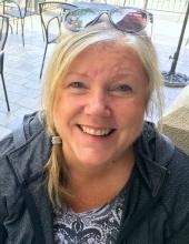 Donna Jean Petch