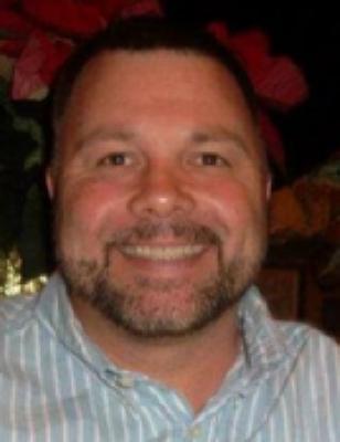 Michael D. Hacker