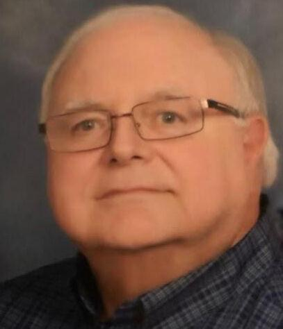 Photo of Nelson Jr. William
