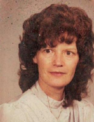 Patricia Anne Bleecker