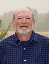 Photo of Doug Rehder