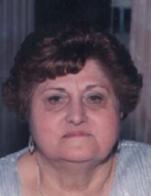 Vera Lombardo