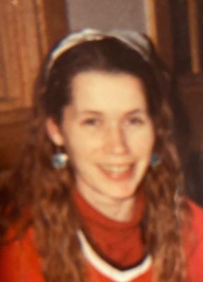 Photo of Kathleen Corcoran