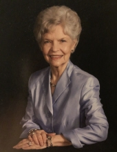 Lucy B. Ivey