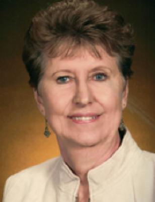 Janet Kay Ritterling