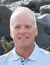 Brian J. Feeney