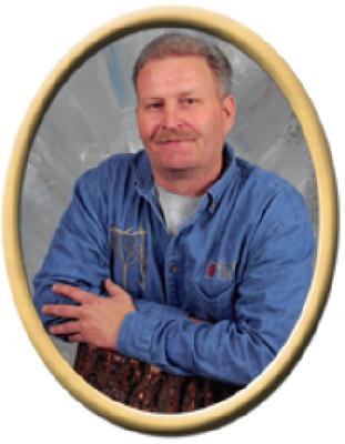 David Earl Clemons