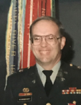 "William Norman ""Norm"" Benninghoff, Jr."