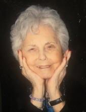 G. Arlene Phillips