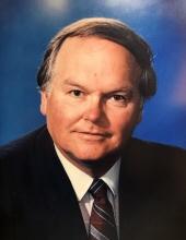 Douglas T. Laite