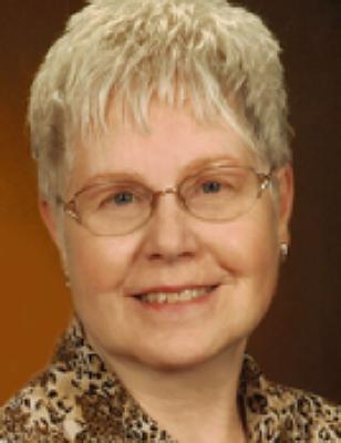 Ida Melsted