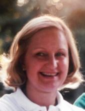 Agnes L. Tercek