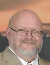 Robert  Wayne  Fudge