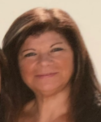 Marie Brocato