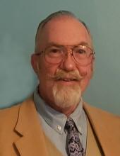 Daniel Fred Watson