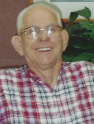 Photo of Henry Jones