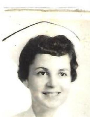 Mary G. Carpentieri