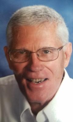 Paul R. Schank