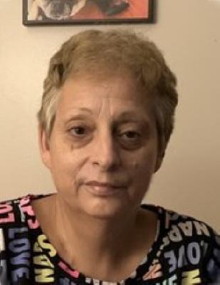 Ernestine M. Jalbert