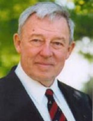 Robert Byron Bird Obituary