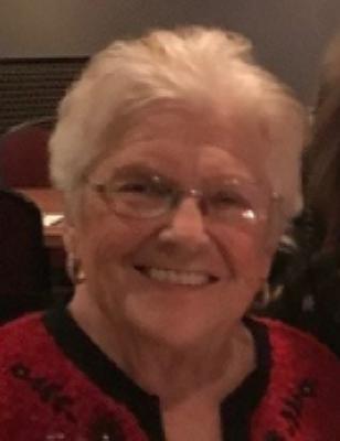 Flora E. Tutwiler
