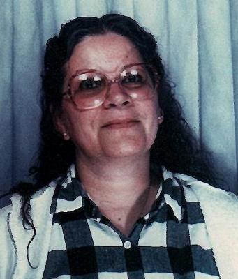 Angela M. Fourquet