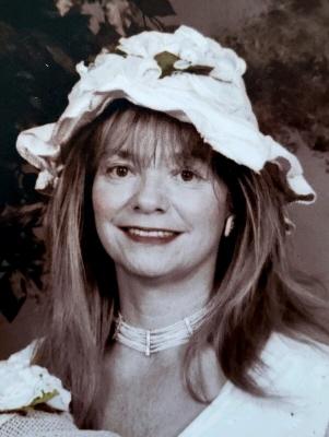 Teresa Ann Keene