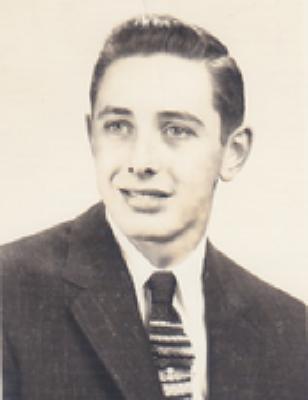 Norman G. Perreault