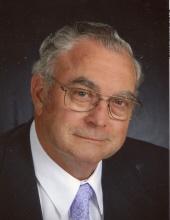J. L. Weaver, Jr.