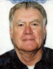 Donald F. Bastian