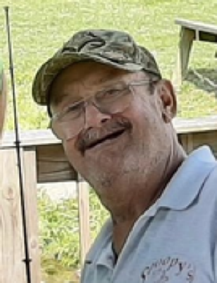 John M. Poole
