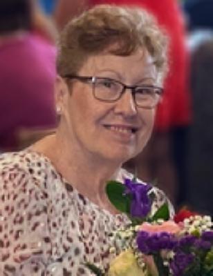Kathryn K. Zapcic