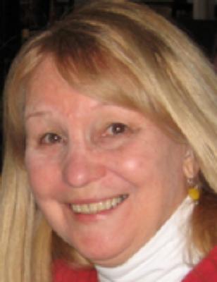 Carolyn Joy Alt