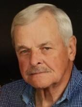 Robert Carlton Sasser