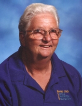 Marie Gainey Smith