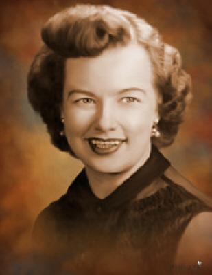 Louise H. Zavolas