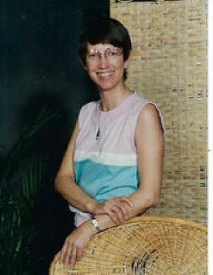 Kathryn Ann Panzner