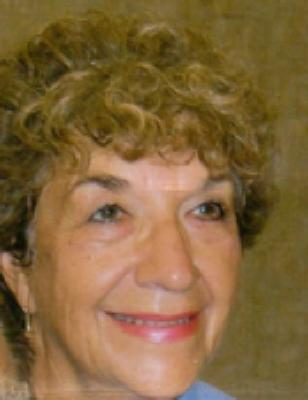 Peggy A. Duncan Rekai
