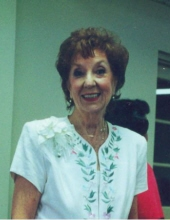 Mary Lou Davis Jones