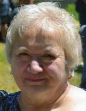 Elaine C. Murphy