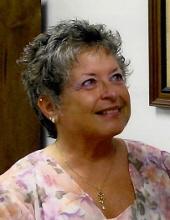"Margaret A. ""Midge"" McReynolds"