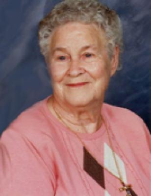 Myrtle Smith