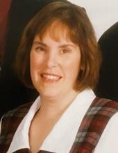 Maria Norris