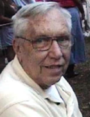 Clifford Dale Clark