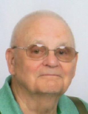 Robert  N.  Reider
