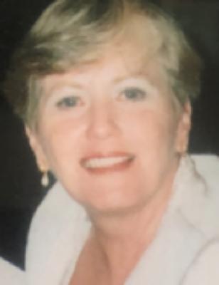 Anne C. Flynn