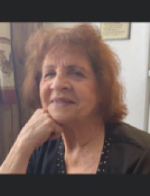 Sylvia Jean Sheets