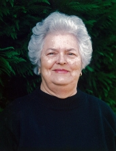 Betsy  Hoffman Rouse
